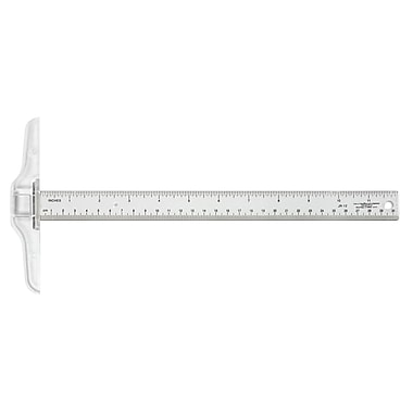 C-THRU 30cm/12