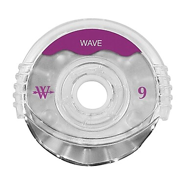 Westcott Rotary Blade, Wave for 13790