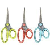 "Westcott® 7"" Student Scissors with Microban"