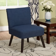 TMS Delilah Lounge Chair