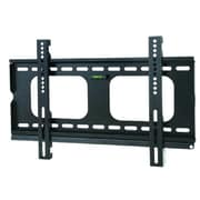 Homevision Technology TygerClaw Low Profile Universal Wall Mount for 23''-37'' Flat Panel Screens