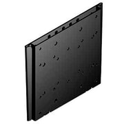 Homevision Technology TygerClaw Low Profile Universal Wall Mount for 10''-37'' Flat Panel Screens
