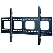 Homevision Technology TygerClaw Low Profile Universal Wall Mount for 32''-60'' Flat Panel Screens