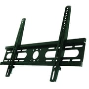Homevision Technology TygerClaw Low Profile Universal Wall Mount for 23''-42'' Flat Panel Screens