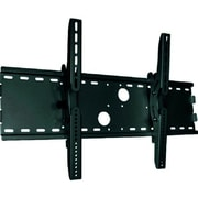 Homevision Technology TygerClaw Tilt Universal Wall Mount for 32''-60'' Flat Panel Screens
