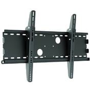 Homevision Technology TygerClaw Low Profile Universal Wall Mount for 32''-63'' Flat Panel Screens