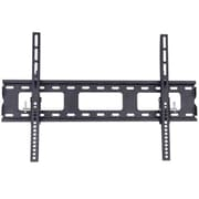 Homevision Technology TygerClaw Tilt Universal Wall Mount for 32''-63'' Flat Panel Screens