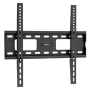 Homevision Technology TygerClaw Low Profile Universal Wall Mount for 23''-47'' Flat Panel Screens