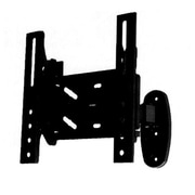 Homevision Technology TygerClaw Full Motion Universal Wall Mount for 23''-42'' Flat Panel Screens