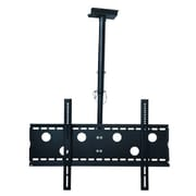 Homevision Technology TygerClaw Ceiling Mount for 42''-70'' Flat Panel Screens