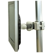 Homevision Technology TygerClaw Universal Pole Mount