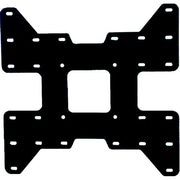 Homevision Technology Electronic Master TV Mount VESA Adapter