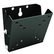 Homevision Technology Electronics Master Tilt Universal Wall Mount for 10''-22'' Flat Panel Screens