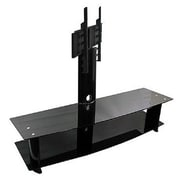 Homevision Technology TygerClaw Floor Mount for 30''-50'' Flat Panel Screens