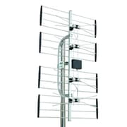 Homevision Technology Digiwave UHF Outdoor Digital TV Antenna