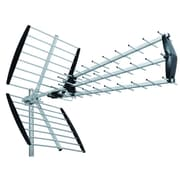 Homevision Technology Digiwave Monster HD ATSC Offair Antenna