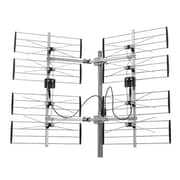 Homevision Technology Electronic Master Adjustable Multidirectional HDTV Antenna