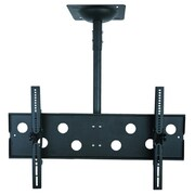 Homevision Technology TygerClaw Ceiling Mount for 32''-63'' Flat Panel Screens