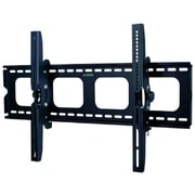 Homevision Technology TygerClaw Tilt Universal Wall Mount for 42''-70'' Flat Panel Screens