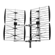 Homevision Technology Digiwave 360 Degree Super 8 Bay HDTV Antenna