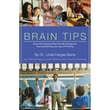 Lorenz Brain Tips Resource Guides Book