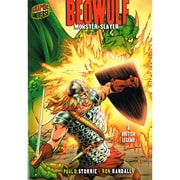 """Beowulf: Monster Slayer"", Paperback"