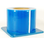 "Keystone PREHMA 4"" x 6"" Barrier Films"
