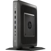 HP t620 G4V27UT#ABA AMD 16GB HDD Windows Embedded Standard 4GB RAM 7E 32-bit Thin Client