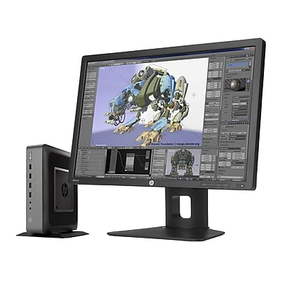 Computers - Desktop & All-in-One Computers Office products