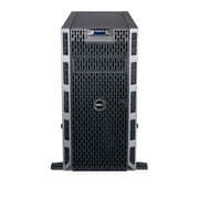 Dell PowerEdge T320 Tower Server, Intel Xeon E5-2407 v2, 2.4 GHz, 4GB