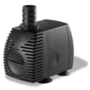 Algreen 200 GPH Statuary Fountain Pump with Flow Control