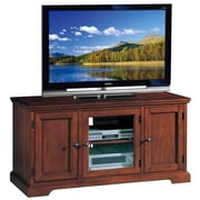 Woodhaven Hill Westwood Cherry TV Stand