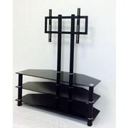 Home Loft Concepts Ivan TV Stand