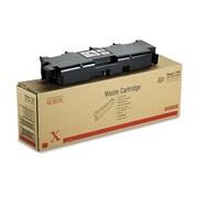 Xerox® 108R00575 Waste Cartridge, Laser Printer, 27000 Page Yield, Each (108R00575)