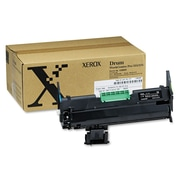 Xerox® 113R457 Drum Cartridge, Black