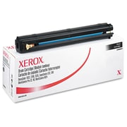 Xerox® 13R579 Drum Unit, Black/Tri-Color