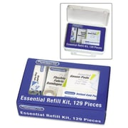 PhysiciansCare® Complete Care Refill Kit, 1/Box (90137)
