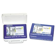 PhysiciansCare® Complete Care Refill Kit, 1/Box (90136)