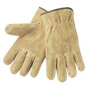 Memphis™ Driver's Gloves 3110L, Large, Pair, Cream, 1/Dozen (127-3110L)