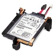 Samsung Hard Disk Drive for CLX-6250FX Laser Multifunction, 160 GB (ML-HDK300)