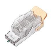 Xerox® Staples for Xerox WORKCENTRE 5030/7325/5225/Others, 1-5000 Staple Cartridge/Box