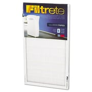 "Filtrete™ Room Air Purifier Replacement Filter for Filtrete™ Room Air Purifier, 11 3/4"" x 21 7/16"" (FAPF03-4)"