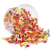 Office Snax® European Fruit-Filled Chews, 26 oz, Assorted, Each (00039)