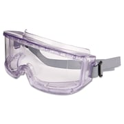 Uvex™ by Honeywell Futura™ Goggles S345C, Uvextreme®, Each (763-S345C)