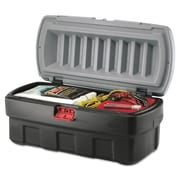 Rubbermaid® ActionPacker® Storage Container 1192-01-38, Each (325-1192-01-38)