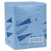 "Kimtech* Kimtex® Wipers 33560-50, 12"" x 14.40"", Unscented, 66/Carton (412-33560-50)"