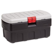 Rubbermaid® ActionPacker® Storage Container 1191-01-38, Each (325-1191-01-38)