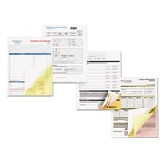 Xerox® Bold™ Digital Carbonless Paper, 8 1/2 x 11, Canary; Pink; White, 2505/Carton (3R12426)