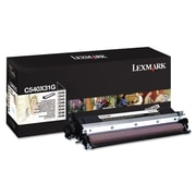 Lexmark™ C540X31G Developer Unit, Black