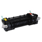 Lexmark™ 40X4924, 40X4868, 40X4860 Maintenance Kit, Laser Printer, 100000 Page Yield, Each (40X4860)